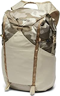 Columbia Tandem Trail 22l Backpack Mochila, Unisex Adulto