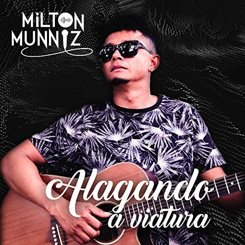 Milton Munniz