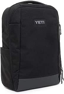 Best yeti waterproof backpack Reviews