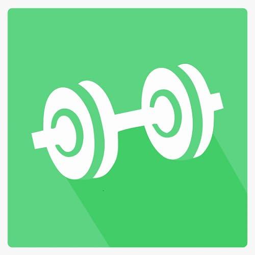 GW:Gym Workouts
