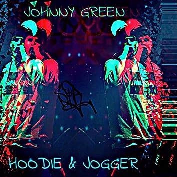 Hoodie & Jogger