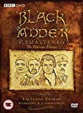 Blackadder [Remastered] The Ultimate Edition (6 Dvd) [Edizione: Regno Unito] [Edizione: Re...