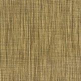Phifertex Plus Vinyl Mesh Outdoor Fabric, Burlap