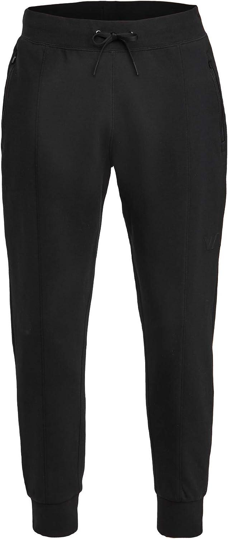 New popularity RVCA Sport Sale special price Men's VA Sweatpants Tech