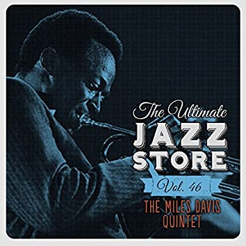 The Ultimate Jazz Store, Vol. 46