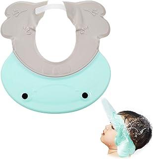 Suchergebnis Auf Für Shampoo Cap Drogerie Körperpflege