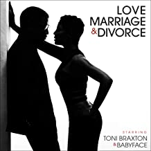 love and marriage song