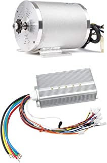 Amazon com: electric scooter brushless motor part