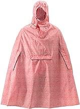 Ikea Knalla Rain Poncho