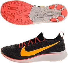 Nike Zoom Fly Flyknit Men's Running Shoe AR4561