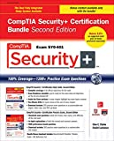 CompTIA Security+ Certification Bundle, Second Edition (Exam SY0-401) (Certification Press) (English Edition)