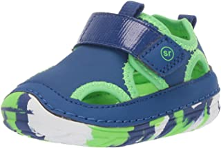 stride rite soft motion splash sandal