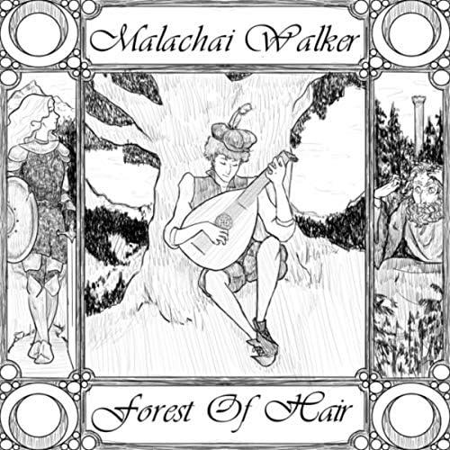 Malachai Walker
