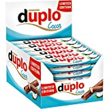 Duplo Cocos Limited Edition, 40er Pack (40 x 18g)