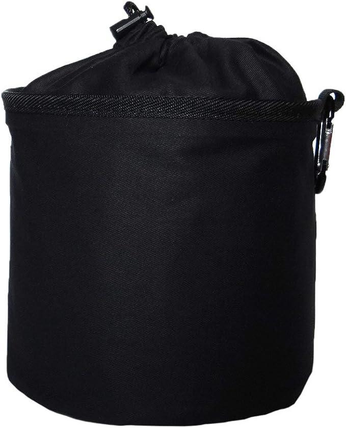 279 opinioni per trendfinding Sacchetto Porta-mollette per bucato in Cotone- da Appendere- con