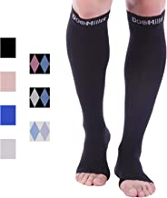 compression socks 30 40