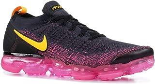 Nike AIR Vapormax Flyknit 2-942842-008