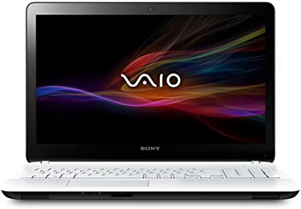 SONY VAIO VPCEG23FXB EASY CONNECT WINDOWS 8 X64 TREIBER