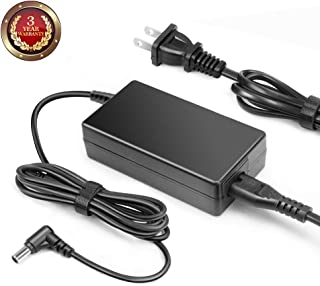 TAIFU AC Adapter Charger for 16V Fujitsu ScanSnap iX500, iX500 Deluxe, iX500 Deluxe Bundle Duplex Desk Scanner Mac PC P/N: PA03656-B305 PA03656-B005 PA03656-B015 PA03656-B205 Power Supply PSU Mains