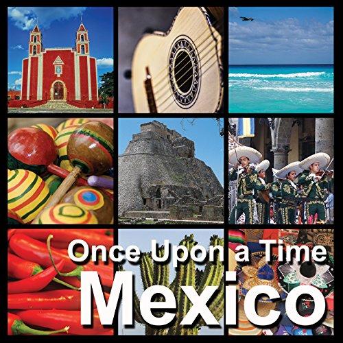 Mexico, Double CD, Mariachi Aguilas De Chapala, The Champs, Cal Tjader, Perez Prado, Mexican Music, World Music, Musica Etnica, Musica Messicana, La Cucaracha, Oye Como Va, La Bamba, Once Upon A Time