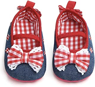 M&p Shoes For Girls