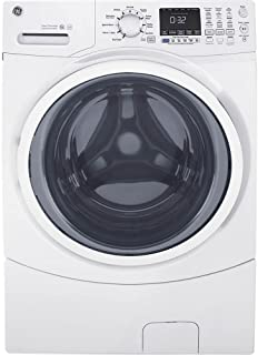 kenmore washer 41392