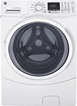 gh washer