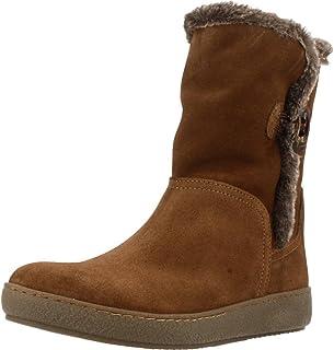 1e750f1d Botas para Mujer, Color marrón, Marca ALPE, Modelo Botas para Mujer ALPE  3220