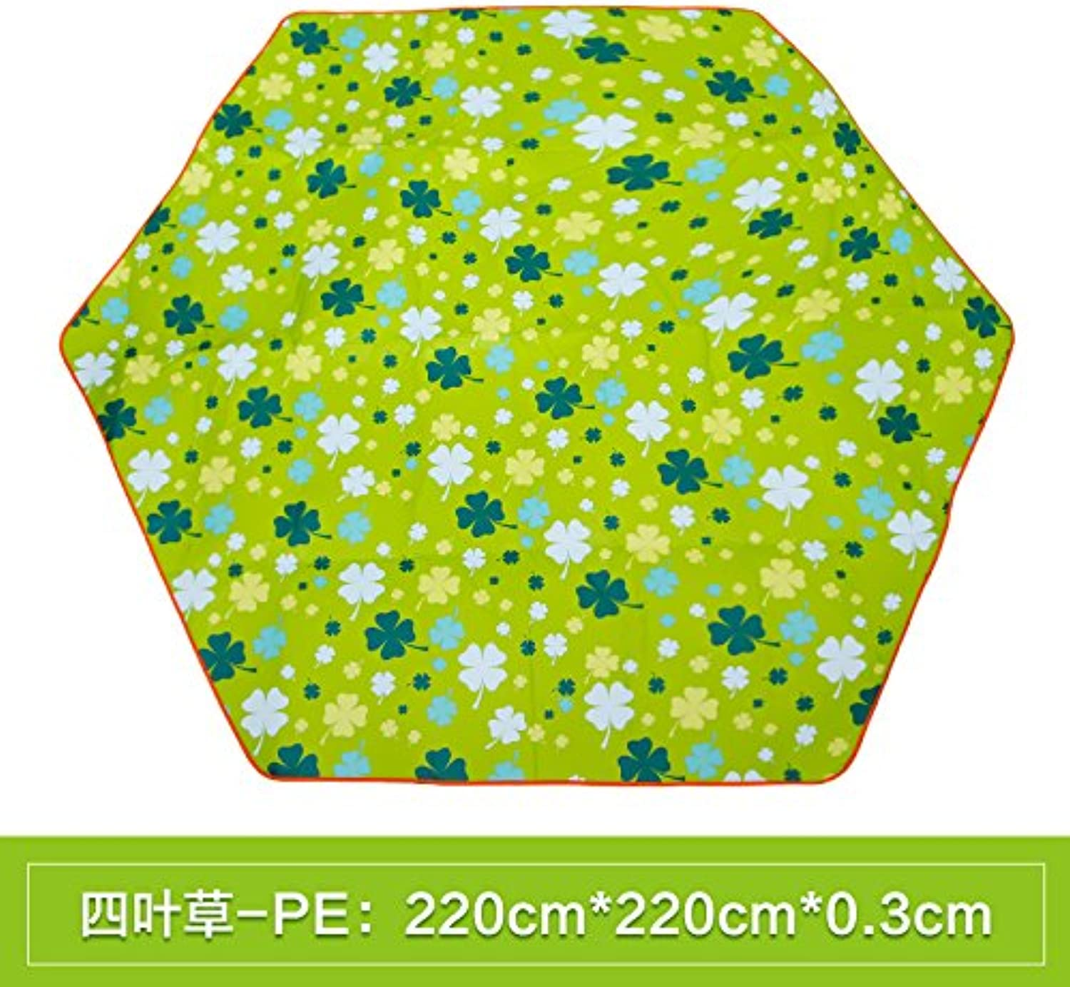 1cf4e6efe7ab Wirpad Outdoor Foldable Camping Picnic Blanket Picnic Outdoor spring ...