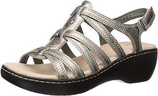 Clarks Delana Curve womens Sandal