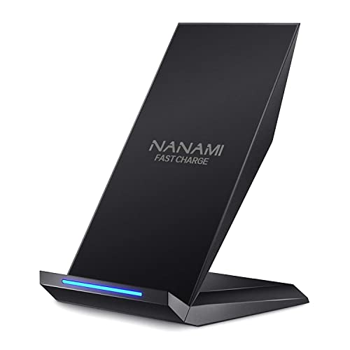 Cell Phone Charging Pad: Amazon.com