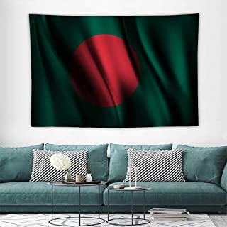Best decor towels bangladesh Reviews
