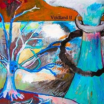 Voidland II