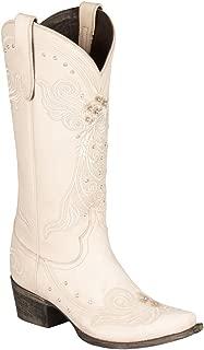 Best lane wedding boots Reviews