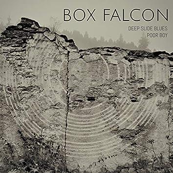 Box Falcon