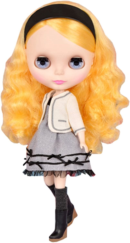 Centro comercial profesional integrado en línea. Neo Blythe Doll Shop Limited Limited Limited Ashley's Secret by  A la venta con descuento del 70%.