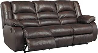 Best ashley signature design sofa and loveseat Reviews