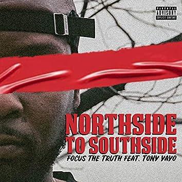 Northside to Southside