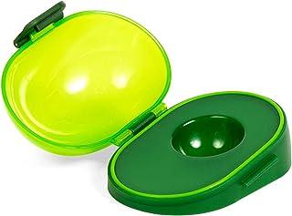 COOKDUO Avocado Tools (Avocado Vault - Avocado saver)
