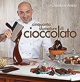 Cinquanta sfumature di cioccolato (Alice)