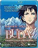 Buda 2: camino a la iluminación [Blu-ray]