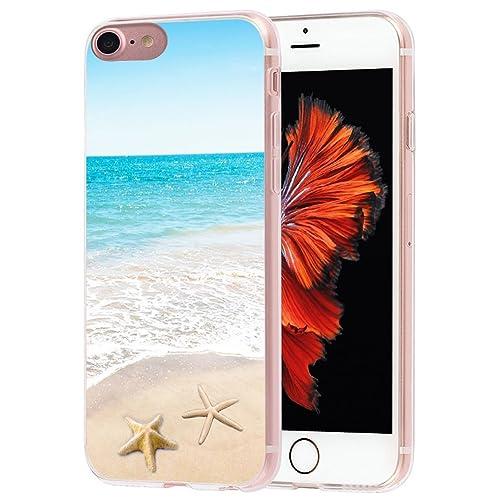 55c30a1650 iPhone 6 Beach Case: Amazon.com
