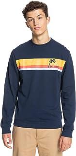 Quiksilver Surf heren sweater