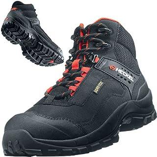 Amazon.co.uk: Heckel: Shoes \u0026 Bags