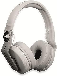 Pioneer HDJ-2000–700W, [White]