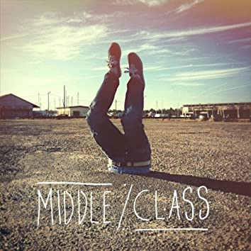 Middle Class