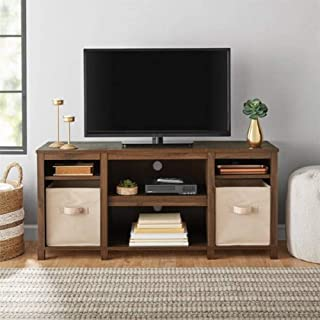Best mainstays parsons cubby tv stand Reviews