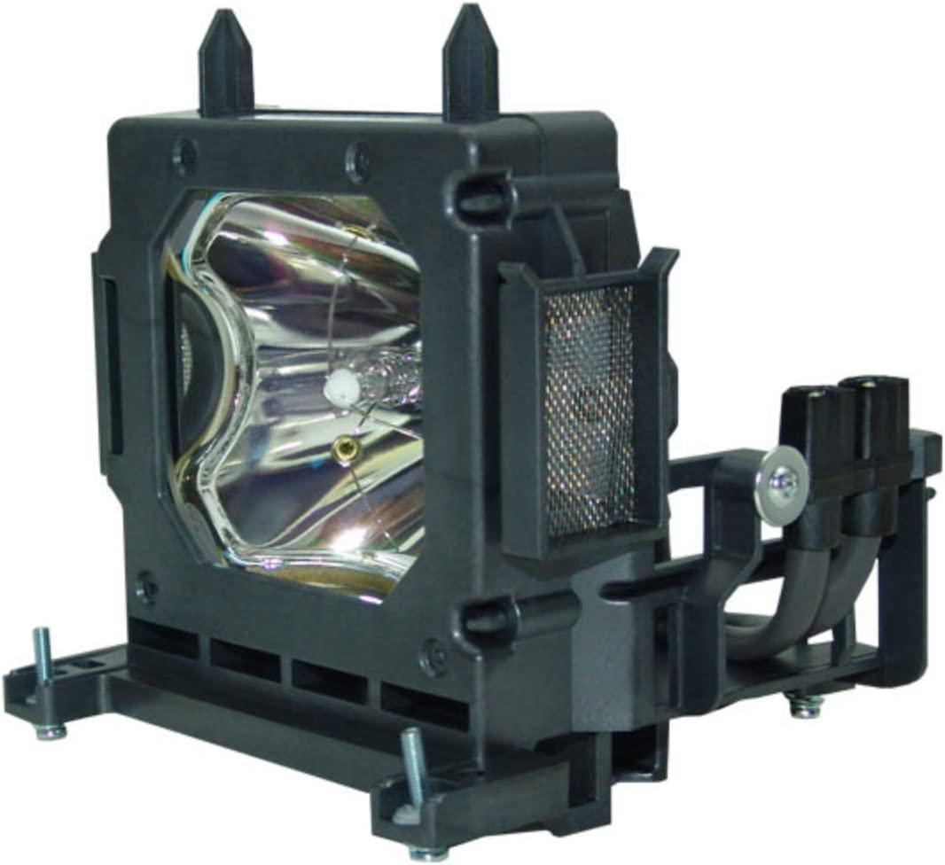 LMP-H201 Replacement Lamp with Housing for Sony Projectors