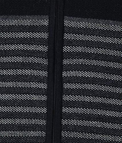 aarbee Men's Wool Round Neck Sweater 6 61F8Nk6PSmL. SL500