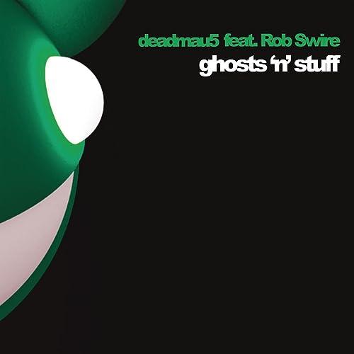 ghosts n stuff deadmau5 feat rob swire free mp3